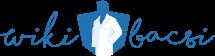 WikiBacsi