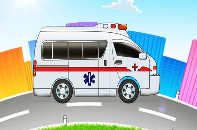 Gọi Trung tâm cấp cứu 115 nếu dùng thuốc quá liều