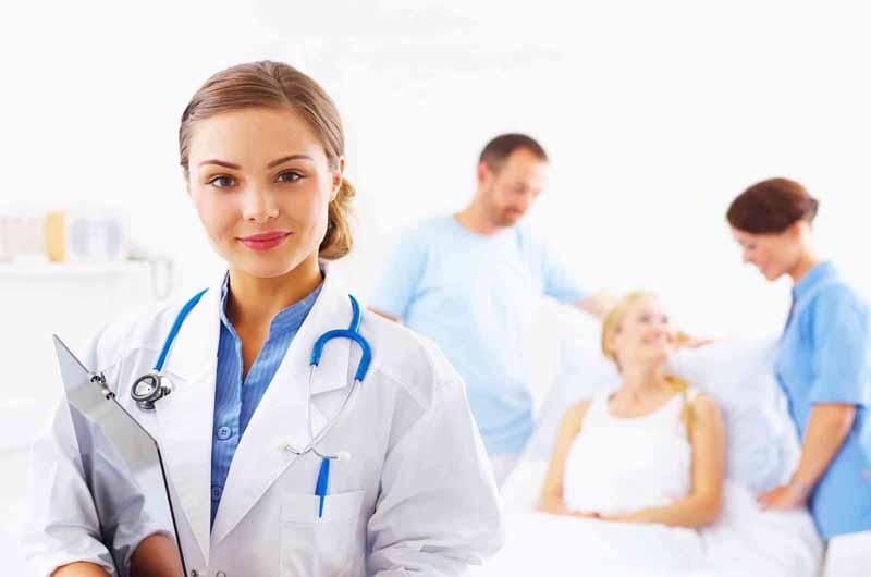 Nếu tình trạng bệnh kéo dài hơn 1 tuần sau dùng thuốc hãy liên hệ cho bác sĩ của bạn