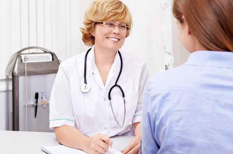 Tham khảo ý kiến bác sĩ về sự tương tác của Aclarubicin với thuốc khác
