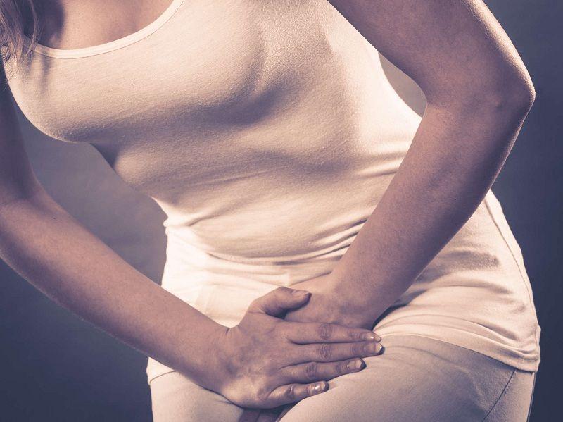 Bệnh viêm vùng chậu ở phụ nữ là gì?