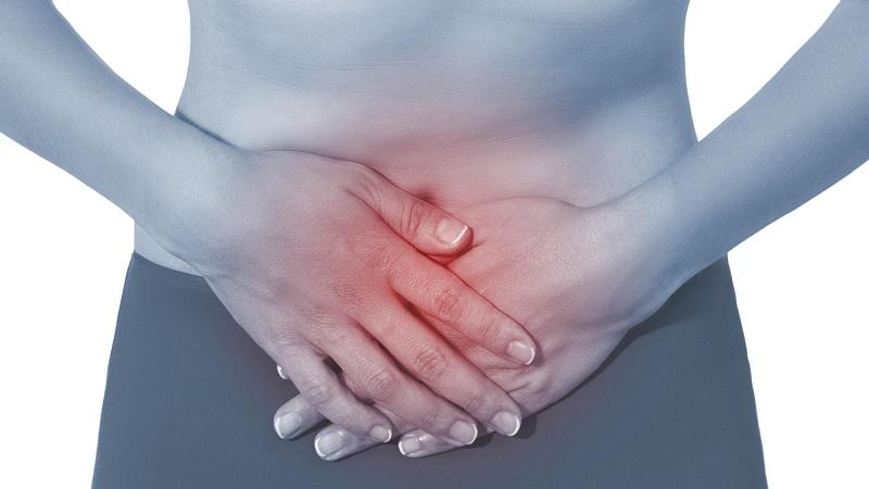 Biểu hiện của viêm vùng chậu là gì?