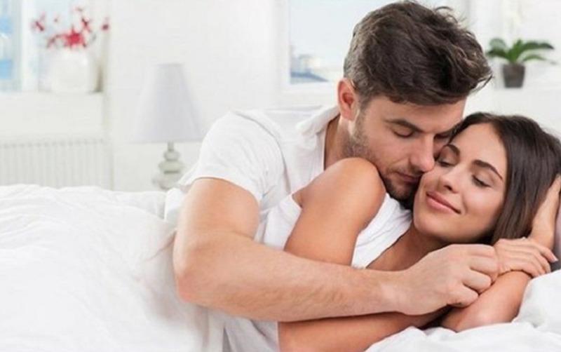 Cách quan hệ nhanh thụ thai thuộc vào thời gian quan hệ