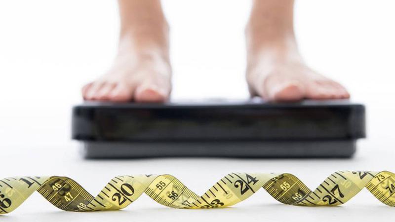 Cân nặng ảnh hưởng tới khả năng mang thai