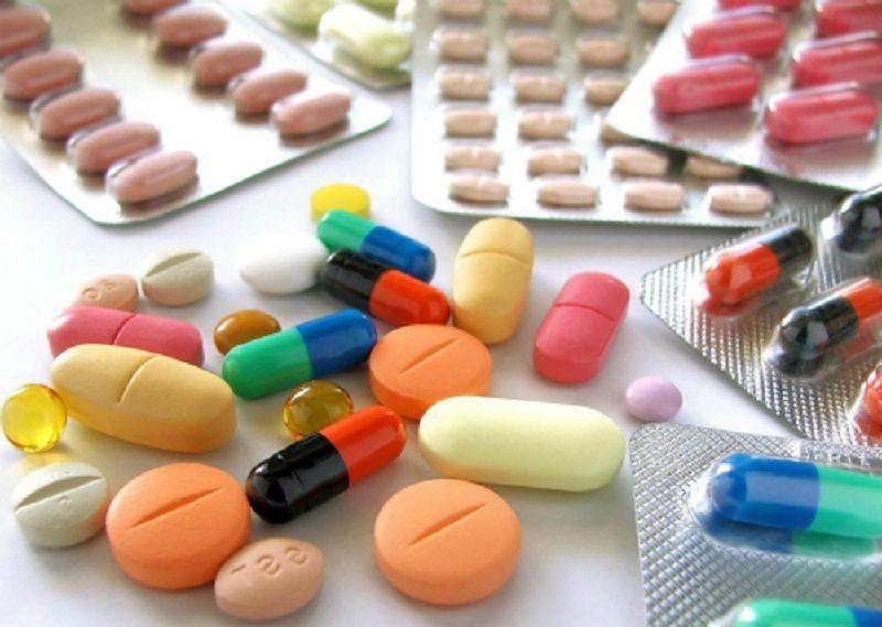 Để chữa ngứa da có thể sử dụng thuốc theo chỉ dẫn của bác sĩ