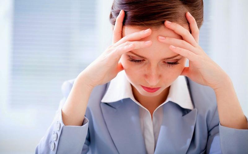 Để chuẩn bị mang thai sau thai lưu, bạn cần ổn định tâm lý, tránh căng thẳng lo âu