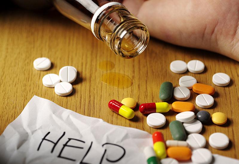 Khi mua thuốc bổ, mọi người cần đặc biệt lưu tâm đến nguồn gốc sản xuất để tránh hàng giả