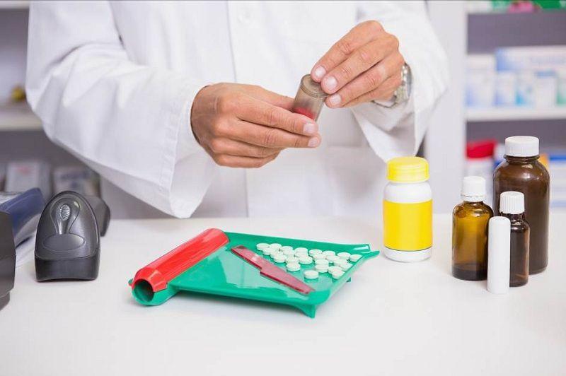 Phác đồ điều trị viêm vùng chậu tại cơ sở y tế được kê theo sự chỉ định của bác sĩ