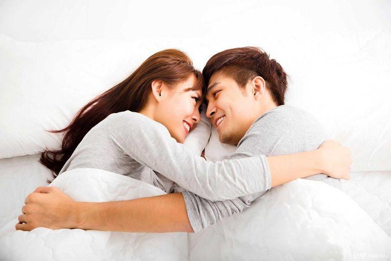 Quan hệ an toàn để tránh các bệnh lý lây nhiễm qua đường tình dục