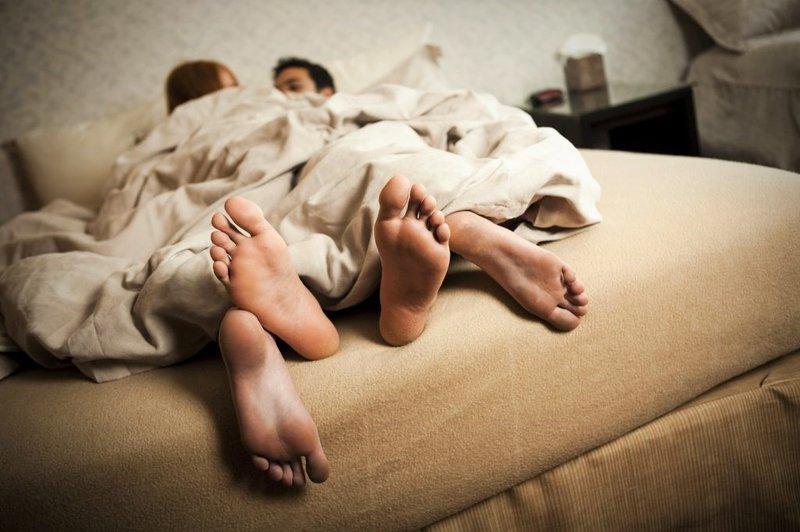 Quan hệ tình dục quá sớm dễ mắc phải các bệnh lý viêm nhiễm nguy hiểm