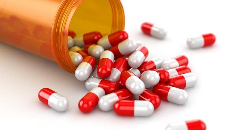 Sử dụng thuốc Tây y chữa yếu sinh lý là phương pháp khá phổ biến