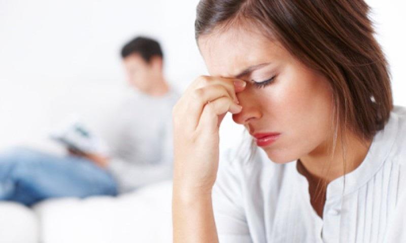 Tại sao nữ giới cần tìm cho mình thuốc điều trị viêm vùng chậu tốt?