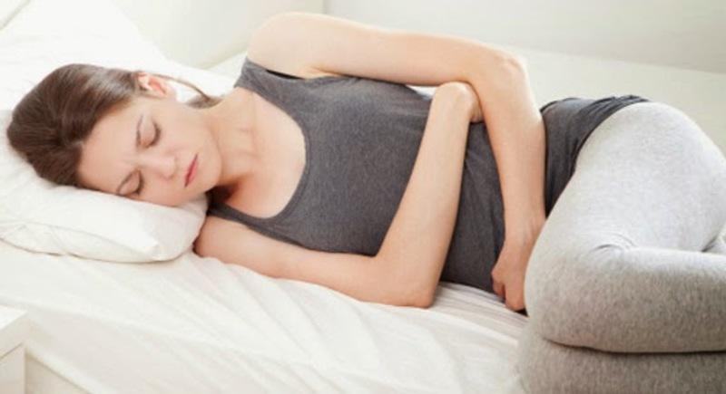 Tất cả phụ nữ có quan hệ tình dục đều có nguy cơ mang thai ngoài tử cung