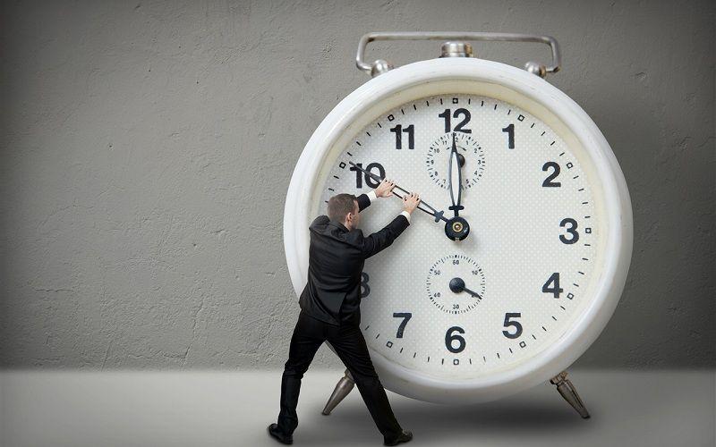 Thời gian quan hệ ngắn là dấu hiệu dễ nhận biết của xuất tinh sớm