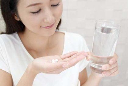 Thuốc tăng khả năng thụ thai được nhiều cặp vợ chồng sử dụng