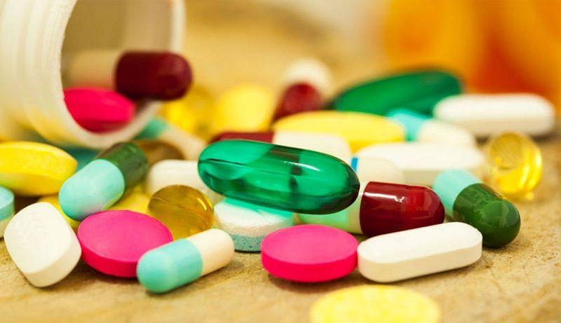 Thuốc Tây y là phương pháp chữa xuất tinh sớm khá phổ biến