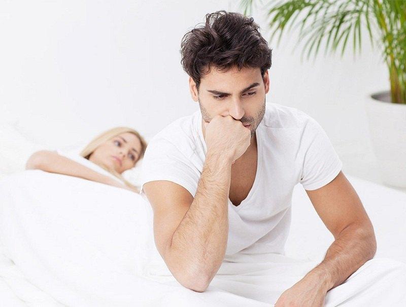 Tinh trùng yếu có nguy hiểm không là vấn đề khiến nhiều nam giới lo lắng