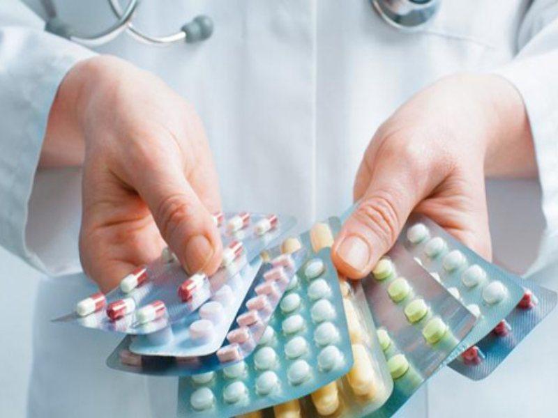 Tuân thủ theo chỉ định điều trị của bác sĩ sẽ giúp chữa bệnh hiệu quả hơn