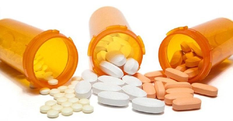 Tùy vào nguyên nhân gây đau thần kinh tọa bác sĩ sẽ chỉ định loại thuốc phù hợp