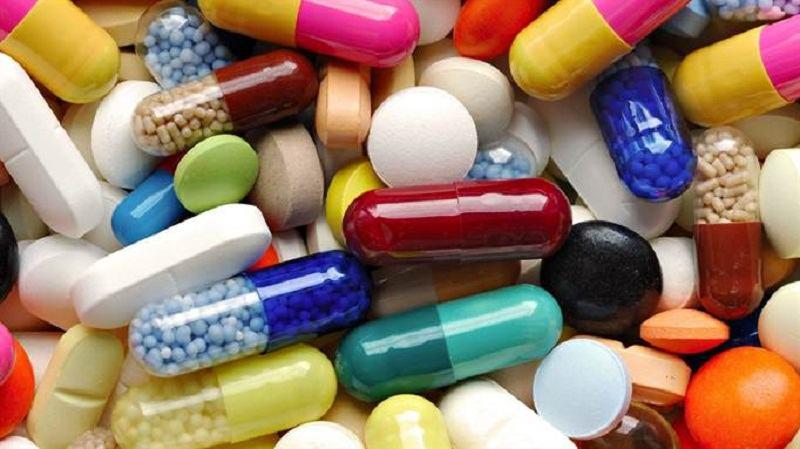 Tùy vào triệu chứng đau thần kinh tọa cụ thể bác sĩ sẽ chỉ định loại thuốc phù hợp