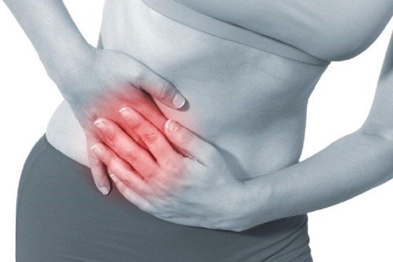 Viêm phần phụ phải là bệnh gì?