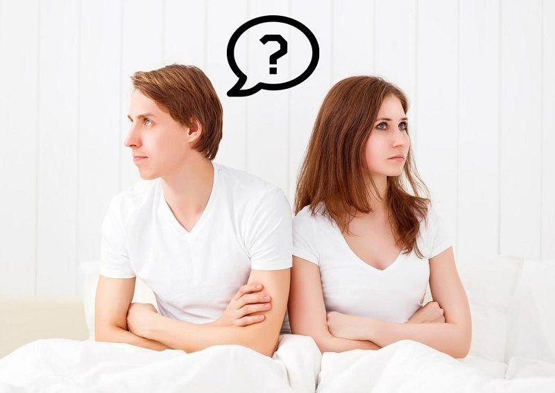 Viêm vùng chậu có quan hệ được không?
