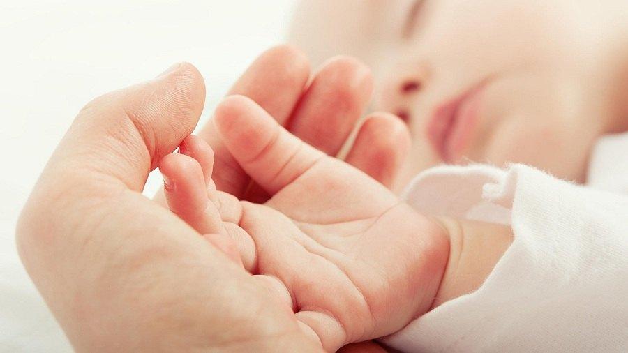 Viêm vùng chậu có thể đe dọa đến thiên chức làm mẹ của nữ giới