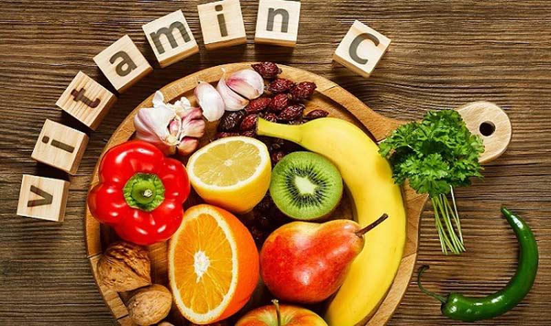 Vitamin C có vai trò quan trọng đối với phụ nữ mang thai