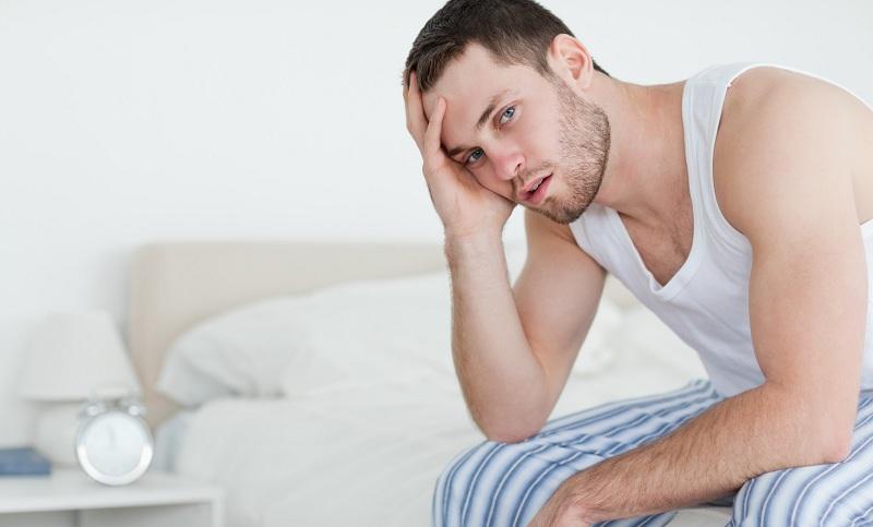 Xuất tinh sớm gây ra những ảnh hưởng gì đến cuộc sống của nam giới
