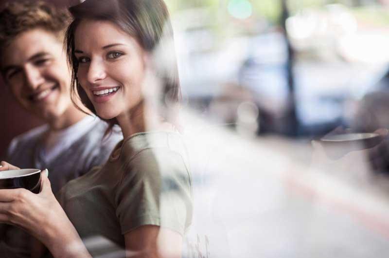 Caffeine giúp cải thiện sự tỉnh táo của bạn