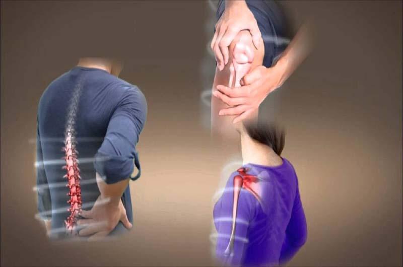 Calcitonin là thuốc điều trị các vấn đề về xương hiệu quả