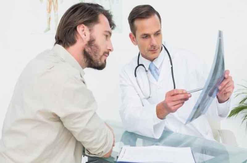 Chẩn đoán để xác định cách điều trị hiệu quả