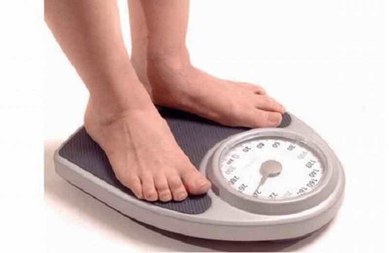 Giảm cân vừa giúp giảm đau vừa phòng bệnh hiệu quả