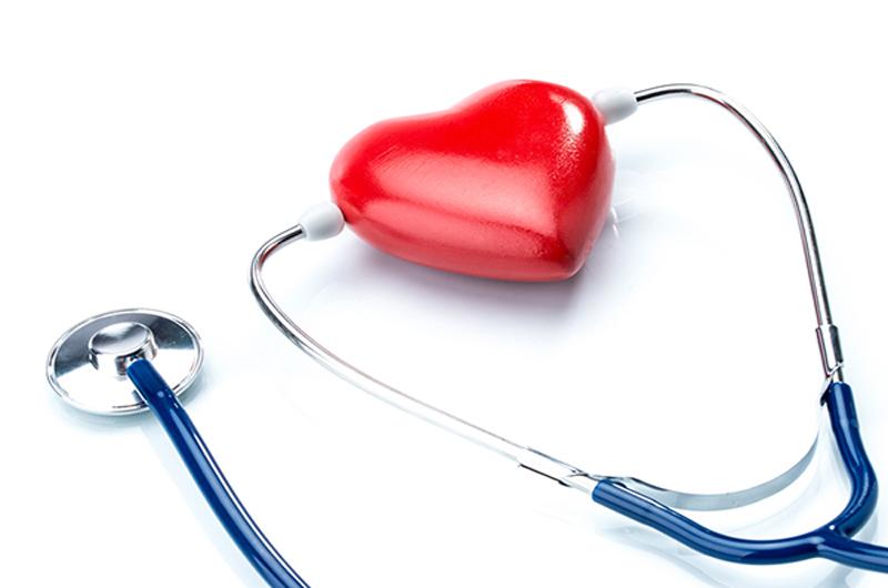 Tiêu chí để đánh giá bác sĩ giỏi đó là y đức và thái độ với người bệnh