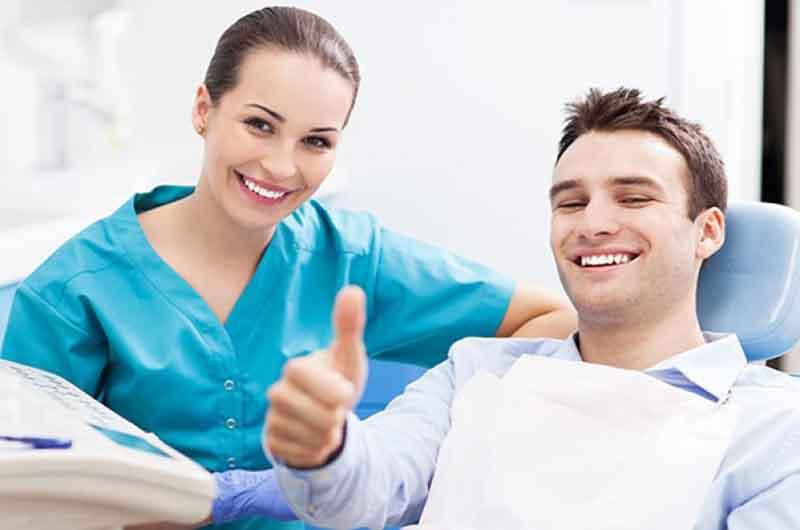 Tìm đến bác sĩ giỏi sẽ giúp bạn điều trị bệnh hiệu quả