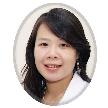 Bác sĩ Nguyễn Thị Thu Hoài