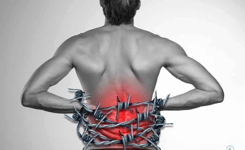 Bệnh gai cột sống có chữa được không?