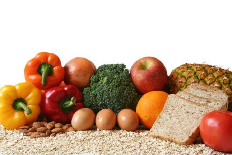 Bệnh gút kiêng gì cần hiểu rõ ảnh hưởng của thực phẩm với bệnh gout