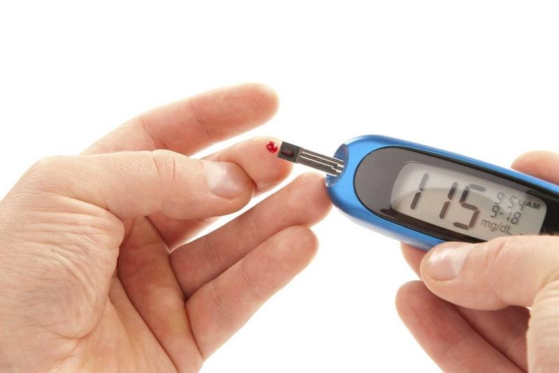 Bệnh tiểu đường cũng là một nguyên nhân gây nấm âm đạo ở nữ giới