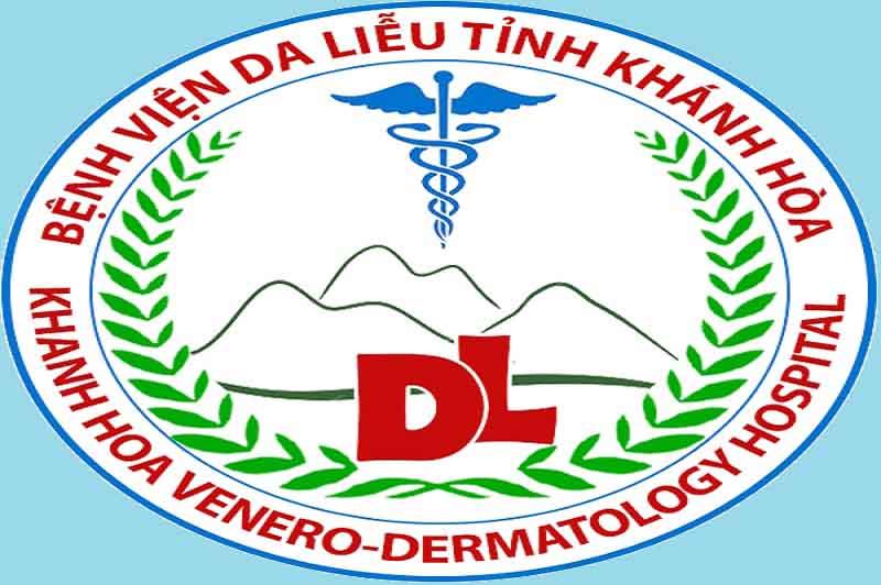 Bệnh viện Da liễu Nha Trang còn được biết đến là Bệnh viện Da liễu tỉnh Khánh Hòa