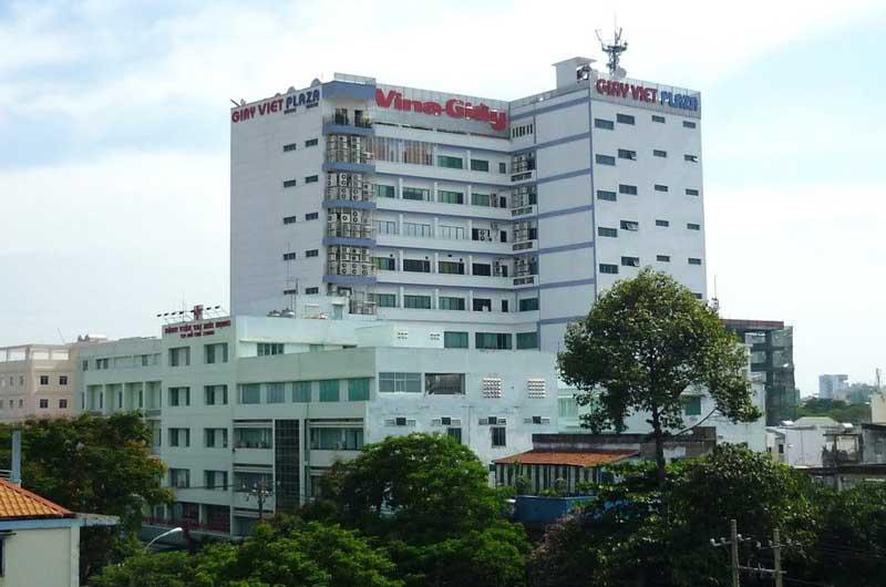 Bệnh viện Tai Mũi Họng Trần Quốc Thảo là Bệnh viện Tai Mũi Họng Thành phố Hồ Chí Minh