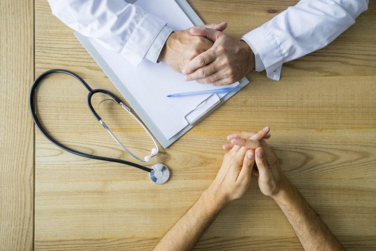 Cần hỏi tư vấn bác sĩ về quy trình IVF đinh thực hiện