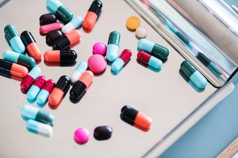 Chữa nấm âm đạo bằng thuốc là phương pháp khá phổ biến hiện nay