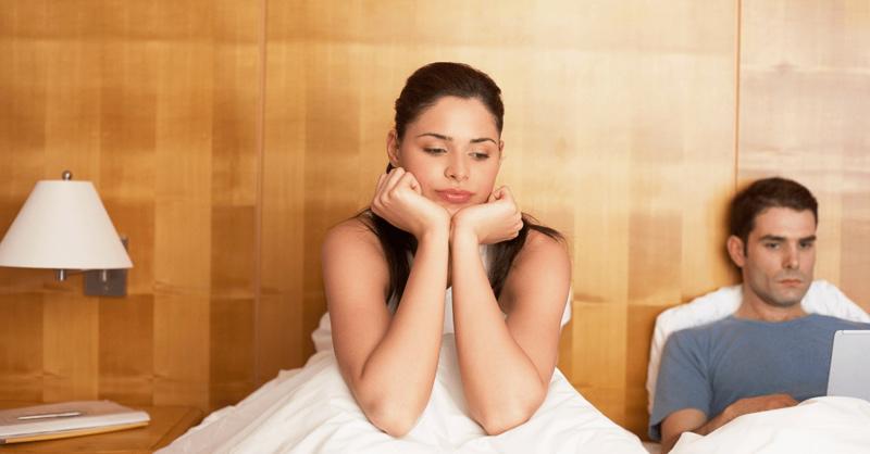 Có thai 3 tháng đầu có được quan hệ không là thắc mắc của rất nhiều người