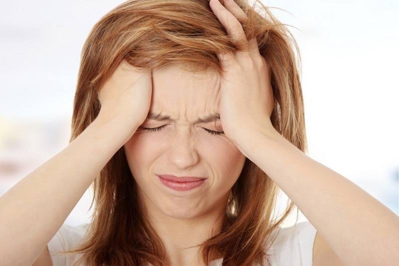 Danazol có thể gây ra tình trạng đau đầu, chóng mặt cho người bệnh