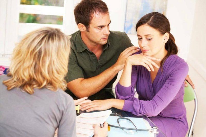 Độ tuổi của người mẹ ảnh hưởng tới tỷ lệ thành công thụ tinh trong ống nghiệm
