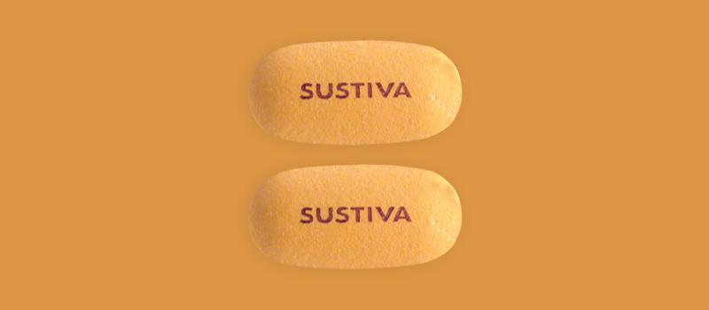 Efavirenz là thuốc gì?