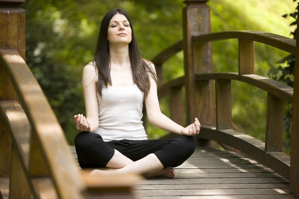 Giảm căng thẳng giúp tăng tỷ lệ làm IUI thành công