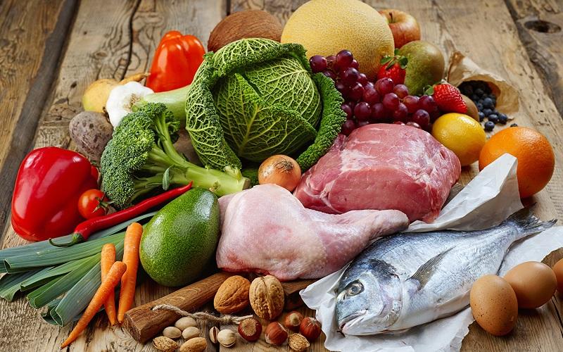 Hạn chế ăn các thực phẩm cường dương để giảm đi ham muốn của nam giới
