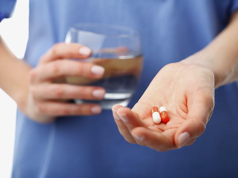 Liều dùng dabigatran cho người lớn là như thế nào?